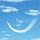 1001_702363778_avatar