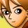 1001_53380047_avatar