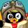 1001_163451126_avatar