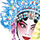 1001_933495534_avatar