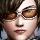 1001_1035632964_avatar