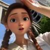 1001_15486624099_avatar