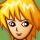 1001_1951129310_avatar