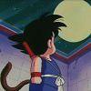 1001_56434233_avatar