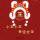 1001_21389362_avatar