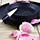 1001_93828160_avatar