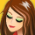 1001_143418606_avatar