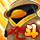 1001_574802633_avatar