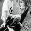 1001_80015551_avatar