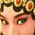 1001_98639409_avatar
