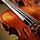 1001_49704144_avatar