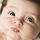 1001_1187939630_avatar
