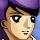 1001_279190448_avatar
