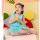 1001_551888045_avatar