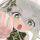 1001_375519547 large avatar
