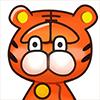 1001_294301344_avatar