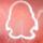 1001_536850381_avatar