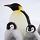 1001_1060025538_avatar