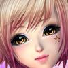 1001_36802940_avatar