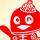 1001_1895012643_avatar