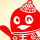 1001_1895012643 large avatar