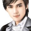 qingshan