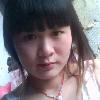 x5_4854175