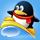 QQ互联用户f38e9d5bb01ce1ae92610e28ff13c219