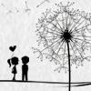 3002_1537999570_avatar