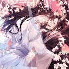 3002_1537599909_avatar