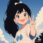 3002_1539000730_avatar