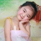 3002_1536018005_avatar