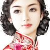 5001_34405964_avatar