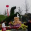 5001_18364632_avatar