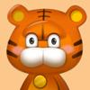 5001_90343911_avatar