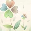 5001_32684449_avatar