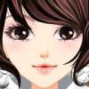 5001_11222269_avatar