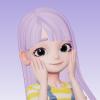 5001_8073664_avatar