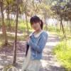 5001_202995 large avatar