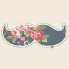 5001_1768851_avatar