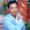 5001_24358048_avatar