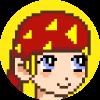 5001_6711182_avatar