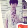 5001_4676114_avatar