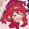 5001_50223596_avatar