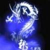 5001_5261640_avatar