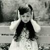 5001_43341933_avatar