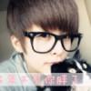 5001_77954243_avatar