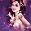 5001_90548898_avatar