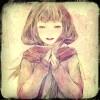 5001_16130453_avatar