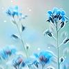 5001_96107278_avatar